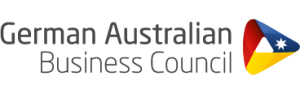 AustralianLogo_website-300x93