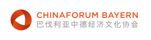 chinaforum_bayern_logo