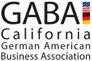 copy-GABA_logo_newest_version_92x60