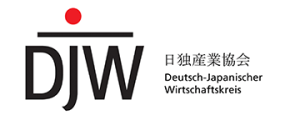 djw-logo-big